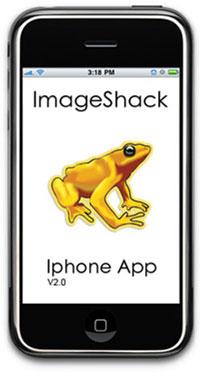 ImageshackIphone