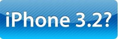 Iphone-3.2