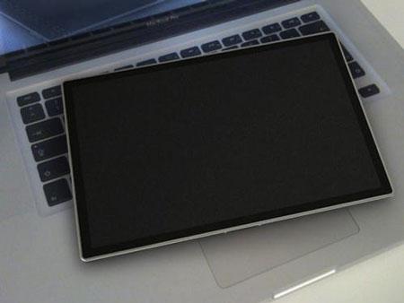 MacbookAppleIpad-2