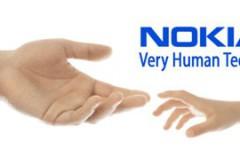 Nokia quiere que Apple no pueda vender sus productos en EEUU