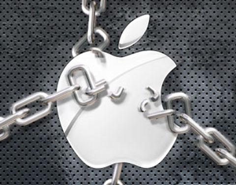 Seguridad Mac