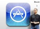 El proceso de aprobación en la App Store parece mejorar
