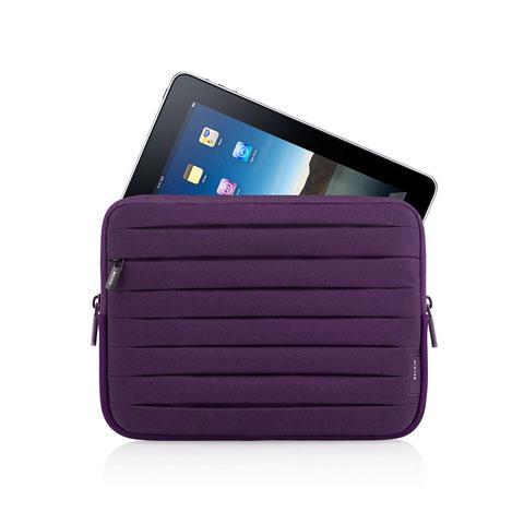 Funda iPad Belkin