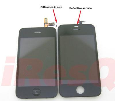 DiseñoIphone4G