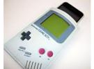 Guarda tu iPhone en una GameBoy