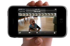 Apple lanza dos nuevos anuncios publicitarios del iPhone
