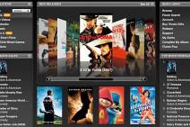 Apple podría bajar el precio de las series de televisión a 0.99 dólares
