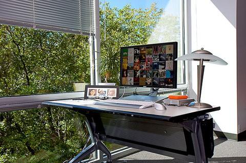 Oficina Mac
