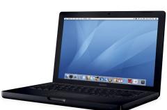 Apple reparará discos duros defectuosos en algunos MacBooks