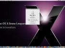 La build 10D548 de OS X 10.6.3 es entregada a los desarrolladores