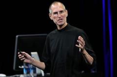 Los objetivos de Steve Jobs para el 2010
