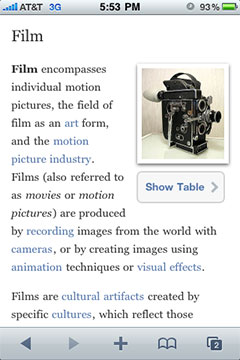 Articles-Iphone