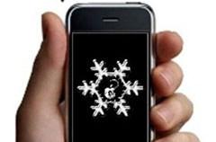 Como desbloquear iPhone OS 3.1.3 con Baseband 05.11.07