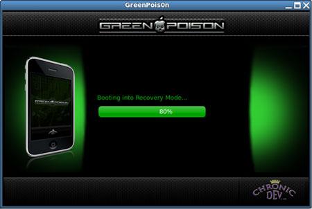 Greenpoison-Jailbreak