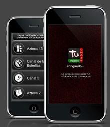 Iguia-Iphone