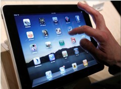 ipad_uso_educativo_paquetes_apple