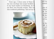 Kindle App para el iPad es oficial