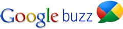 LogoGoogleBuzz