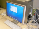 ¿Mac Pro con Core i7 de seis núcleos?