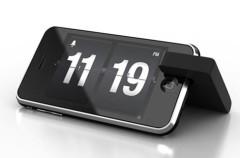 MoviePeg, simple accesorio para ver películas en el iPhone