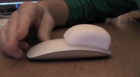 solucion_incomodidad_magic_mouse_apple.jpg