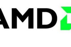 Apple podría estar pensando en comprar AMD