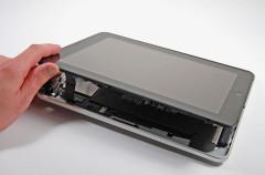 iFixit ya tiene su iPad