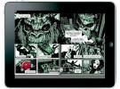 La siguiente versión del iPad podría llevar pantalla OLED