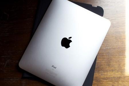 iPad 3G llegara el 30 de Abril en Estados Unidos