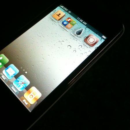 iphone-os-4-jailbreak