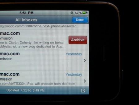 Iphone-OS4-Archivar
