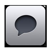 Logo-Tweetie