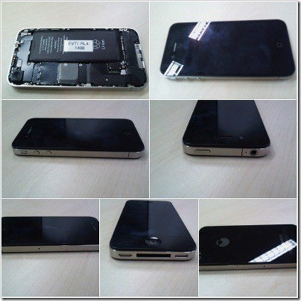 Prototipo-Iphone-Hd