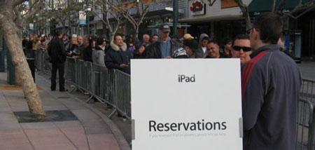 ReservacionesIpad