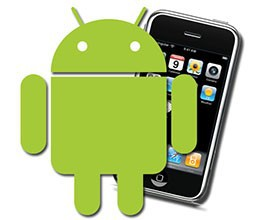 androidviphone