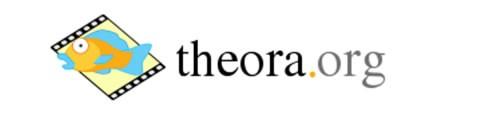 codec_video_compresion_libre_abierto_theora