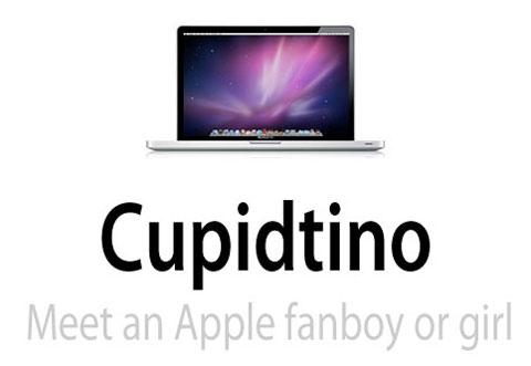 Cupidtino