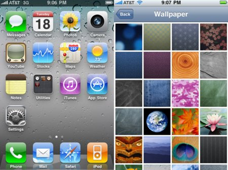 Iphone-Os-4.0-Beta4