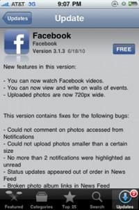 Actualizacion-Facebook-Iphone