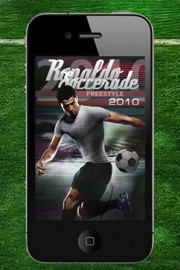 Cristiano-Ronaldo-iPhone
