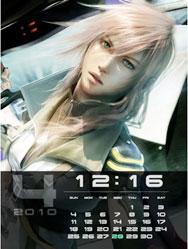 Final-Fantasy-Ipad