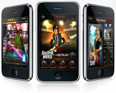 Guitar-Hero-Iphone