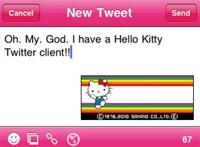hello-kitty-twitter.jpg