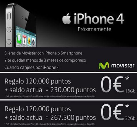 iPhone a ceor euros