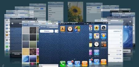 Iphone-2G-iOS-4
