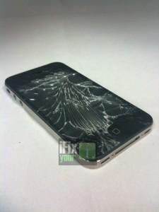 iPhone4-Roto