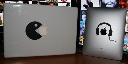 macbook-ipad-melaskin.JPG