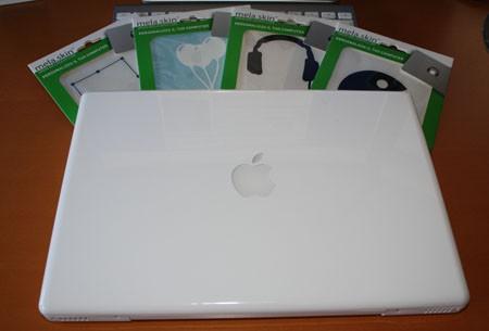melaskin-macbook.JPG