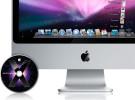 Apple podría cambiar el nombre de Mac OS X