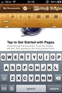 Pages-Iphone-4